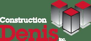 logo Construction Denis